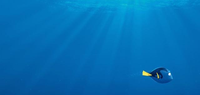 finding-dory-3840x2160-nemo-shark-fish-pixar-animation-10217