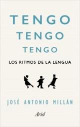 portada_tengo-tengo-tengo_jose-antonio-millan-gonzalez_201703010041.jpg